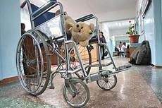 """Тренинги по оказанию помощи инвалидам-пассажирам """"Безопасное сопровождение"""""""