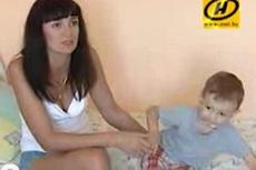 Белорусские хирурги провели уникальные операции трём малышам