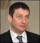 Председатель Минской городской ассоциации инвалидов воинов-интернационалистов Сергей Красовский