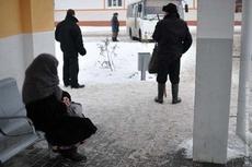 Жительница Петриковского района безуспешно пытается получить пособие по уходу