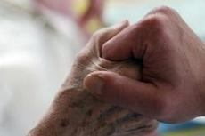 Госзаказ на социальное обслуживание позволит более оперативно решать многие проблемы