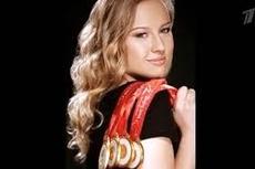 Как Таня Кирилова стала Джессикой Лонг