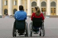 Проблемы у людей с инвалидностью в Беларуси носят системный характер