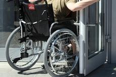 Как открыть Беларусь для инвалидов-путешественников?