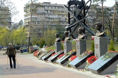 На конференции в Украине обсудят вопросы социальных гарантий белорусским ликвидаторам аварии на ЧАЭС