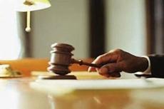 Прокуратура заступилась за женщину, которую не устраивала формулировка увольнения