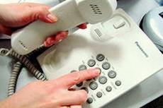 Комитет по труду, занятости и социальной защите Мингорисполкома в сентябре проводит прямые телефонные линии