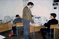 Набор в группы бесплатного обучения в районных отделах трудоустройства г. Минска до конца ноября