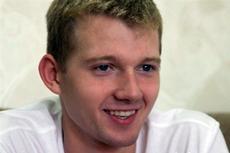 Игорь Бокий — обычный человек и необычный чемпион