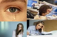 10 октября отмечается Всемирный день психического здоровья