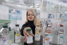 Беларусы жалуются на высокую цену лекарств или их отсутствие