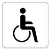 """""""Могилевлифтмаш"""" освоил производство лифтов для инвалидов"""