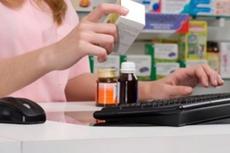 Можно ли застраховаться от разорения на лекарствах?