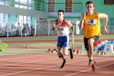 Омич, в детстве оставшийся без рук и ног, борется за поездку на Олимпиаду