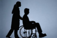 Опрос НИСЭПИ: Государство недостаточно поддерживает людей с инвалидностью