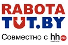 В Беларуси появился сервис по поиску работы для людей с инвалидностью