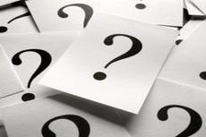 Кризис роста или как улучшить деятельность ОО «БелОИ» (с Пленума Центрального правления ОО «БелОИ»)
