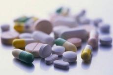 С середины 2012 года усилят контроль за продажей в аптеках лекарств без рецепта