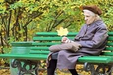 Развитие института приемных семей для стариков будет принято по итогам эксперимента