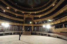 В Бресте открывается фестиваль особых театров