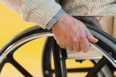 Организации инвалидов могут распрощаться с «легкими деньгами»