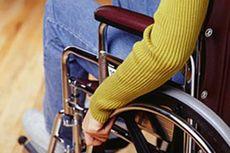 Люди с инвалидностью хотят выйти из гетто