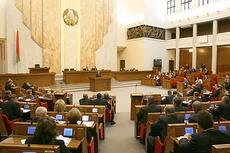 Депутаты спорят о пенсиях