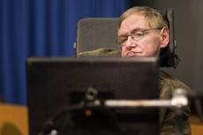 профессору Стивену Хокингу, 8 января исполнилось 70 лет