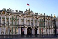 Рейтинг доступности петербургских музеев для маломобильных граждан