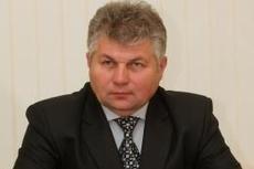 заместитель министра труда и социальной защиты Александр Алексеевич РУМАК
