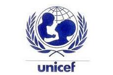 Миллионы детей с инвалидностью остаются в стороне от жизни общества - ЮНИСЕФ