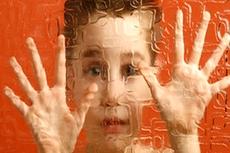 Когда государство повернется лицом к детям-аутистам?