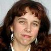 председатель Комиссии палаты по социальной политике, трудовым отношениям и качеству жизни граждан Елена Тополева-Солдунова