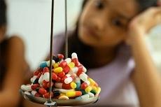 В России дети-инвалиды получили право на дополнительную бесплатную медицинскую помощь