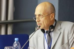 Конвенция ООН – путь к созданию инклюзивного общества
