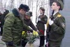 Около 30 тыс. граждан Беларуси приняли участие в войне в Афганистане