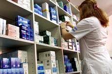 В Беларуси подорожали некоторые антиинфекционные, сердечные и противоопухолевые препараты
