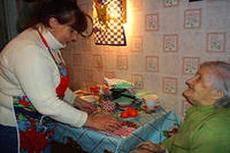 В Беларуси утвержден перечень бесплатных социальных услуг