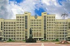 В Беларуси регламентирован механизм внедрения государственного социального заказа