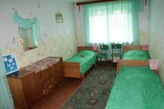 Социальная передышка стала доступна семьям в Гомельской области