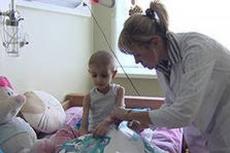 Минздрав Беларуси разрабатывает концепцию развития паллиативной помощи детям