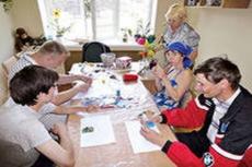 В Бресте откроется третье отделение дневного пребывания для молодых инвалидов
