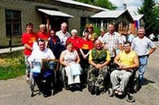 Агроэкоусадьбы необходимо адаптировать к потребностям людей с инвалидностью