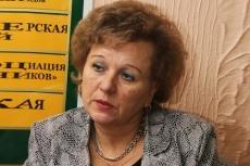 Международный фестиваль творчества инвалидов «Витебск-2013»