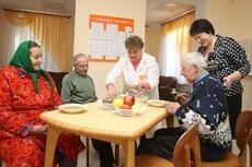 Интерес к внедрению рентных отношений в соцобслуживании проявляют в регионах Беларуси