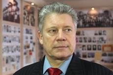 Беларусь стоит на начальном этапе развития инклюзивного образования - Маскевич