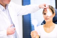 Список заболеваний с которыми противопаказаны для работы водителем в рб