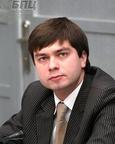 Руководитель проекта ПРООН «Содействие Республике Беларусь в присоединении к Конвенции о правах инвалидов и ее осуществлению»