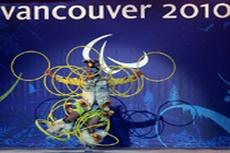 Вечером 21 марта в канадском Уистлере был спущен флаг Х зимних Паралимпийских игр