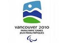 X Паралимпийские игры в Ванкувере завершились